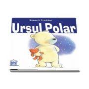 Ursul polar de Stuart Trotter