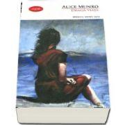 Draga viata de Alice Munro