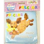 Folclor - Colectia Baita