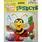 Insecte (Colectia Baita)