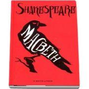 Macbeth de William Shakespeare - Traducere din limba engleza Ion Vinea