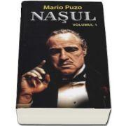 Nasul, volumul 1 de Mario Puzo