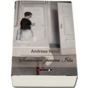 Scrisoare pentru Ida de Andreea Nanu