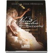Vand rochie de mireasa de Corina Ligia Patrascu