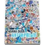 Antidepresiv de Ioana Duda