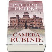 Camera rubinie de Pauline Peters