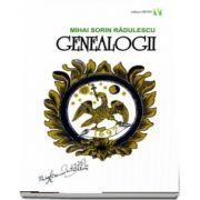 Genealogii de Mihai Sorin Radulescu