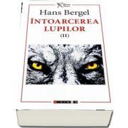 Intoarcerea lupilor II de Hans Bergel