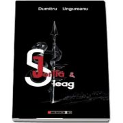 Jertfa and steag de Dumitru Ungureanu