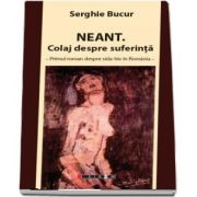 Neant. Colaj despre suferinta (primul roman despre sida-hiv in Romania) de Serghie Bucur