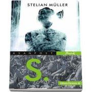S. - Stelian Muller