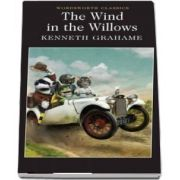 The Wind in the Willows de Kenneth Grahame
