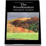 The Woodlanders (Thomas Hardy)