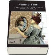 Vanity Fair (William Makepeace Thackeray)