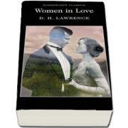 Women in Love (D. H. Lawrence)