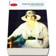Casa veseliei de Edith Wharton (Colectia carte pentru toti)