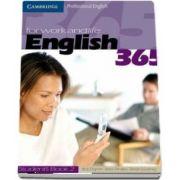 English365. Student s Book (Level 2) - Bob Dignen, Simon Sweeney, Steve Flinders