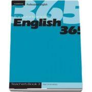 English365. Teacher s Book (Level 3) - Matt Smelt-Webb