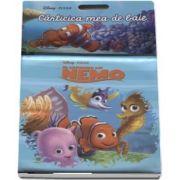 In cautarea lui Nemo (Carticica mea de baie)