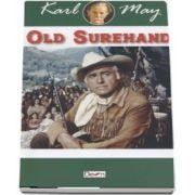 Old Surehand de Karl May