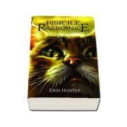 Erin Hunter, Pisicile Razboinice. Noua profetie - Volumul XI - Amurg