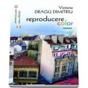 Reproducere color de Victoria Dragu Dimitriu