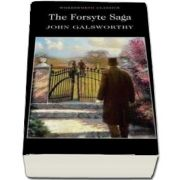 The Forsyte Saga (John Galsworthy)