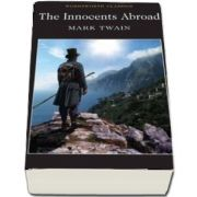 The Innocents Abroad (Mark Twain)