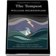 The Tempest (William Shakespeare)