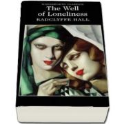 The Well of Loneliness de Radclyffe Hall