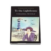 To the Lighthouse (Virginia Woolf)