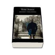 Tom Sawyer & Huckleberry Finn (Mark Twain)
