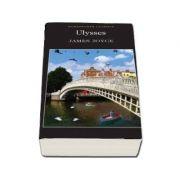 Ulysses (James Joyce)