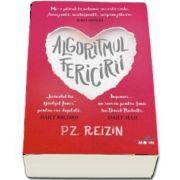 Algoritmul fericirii - P. Z. Reizin