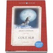 Colt alb. Bibliografia elevului de Nota 10 - Jack London