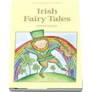 Irish Fairy Tales (Joseph Jacobs)