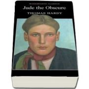 Jude the Obscure de Thomas Hardy