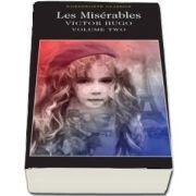 Les Miserables. Volume Two