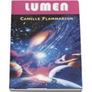 Lumen de Camille Flammarion