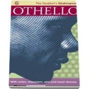 Othello - The Student's Shakespeare - Angela Sheehan