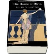 The House of Mirth de Edith Wharton