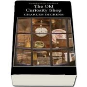 The Old Curiosity Shop de Charles Dickens