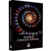 Logica Creatiei Divine - Constantin Portelli