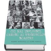 Cei mai influenti oameni ai vremurilor noastre de Roberto Mottadelli