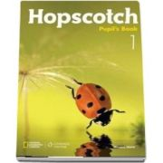 Hopscotch 1 - Pupils Book