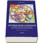 Astrologie cauzală
