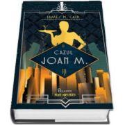 Cazul Joan M. - Colectia Noir Masters