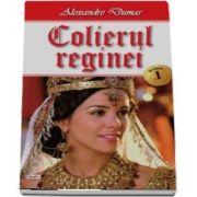 Colierul reginei, volumul I