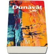 Dunavat