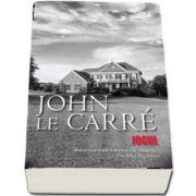 Jocul de John Carre